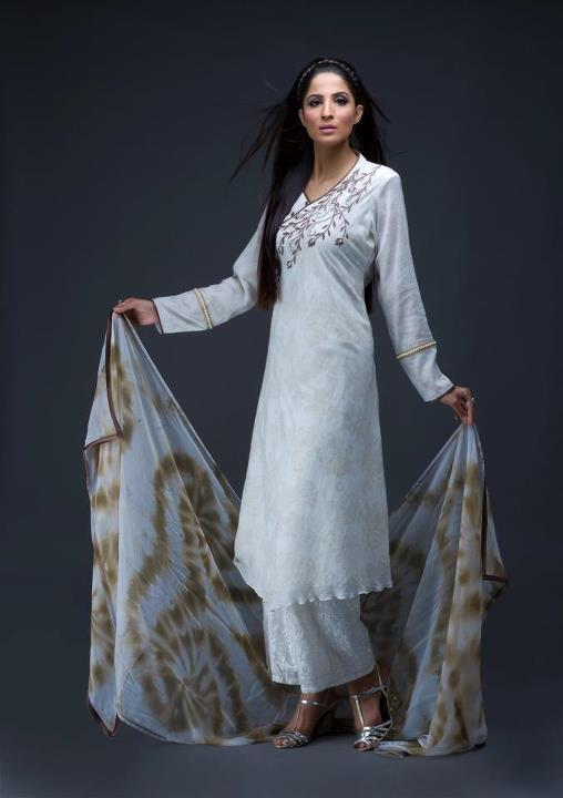 Samar mehdi now stocking ayzel maison de couture asian for Ayzel maison de couture