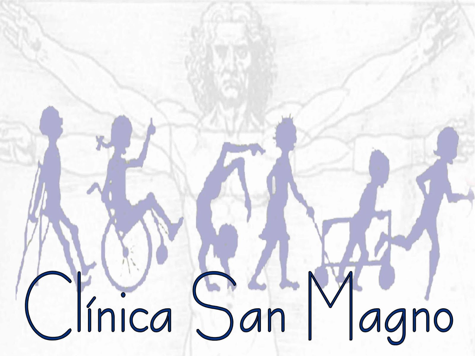 Clínica Integrada San Magno