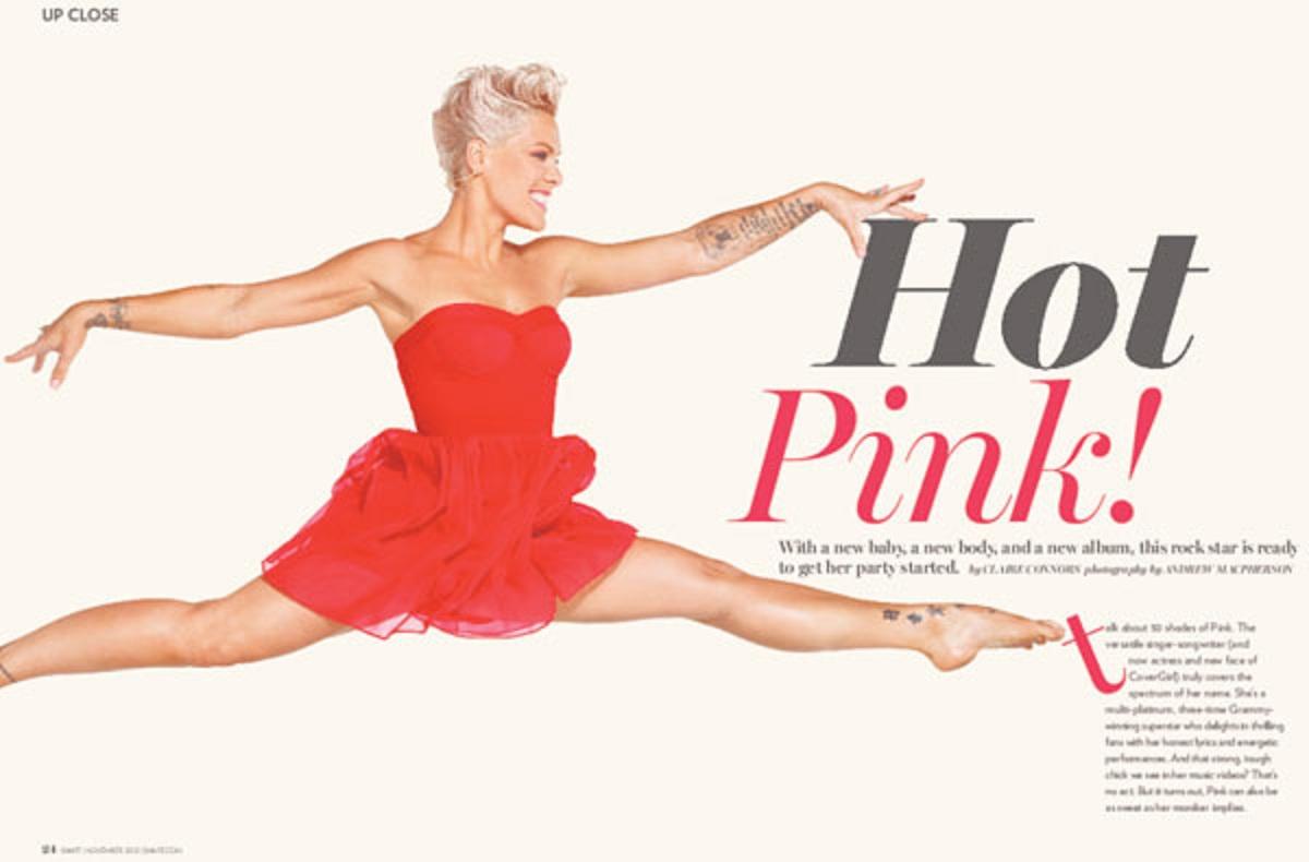http://1.bp.blogspot.com/-rFFtUeY8oLk/UIHpv4RjceI/AAAAAAAADqs/iqtx5KyFr48/s1600/pink-shape-spread.jpg