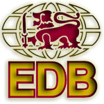 Sri Lanka Export Development Board