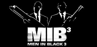 Download Men In Black 3 2012 For Android Apk