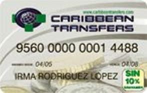 tarjeta-caribbean-transfers