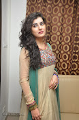 Archana latest Gorgeous photos at Hotel Galaxy Inn launch-thumbnail-4