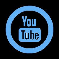 Canal de vídeos