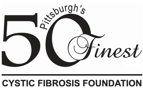 2015 Pittsburgh's 50 Finest Nomination Information