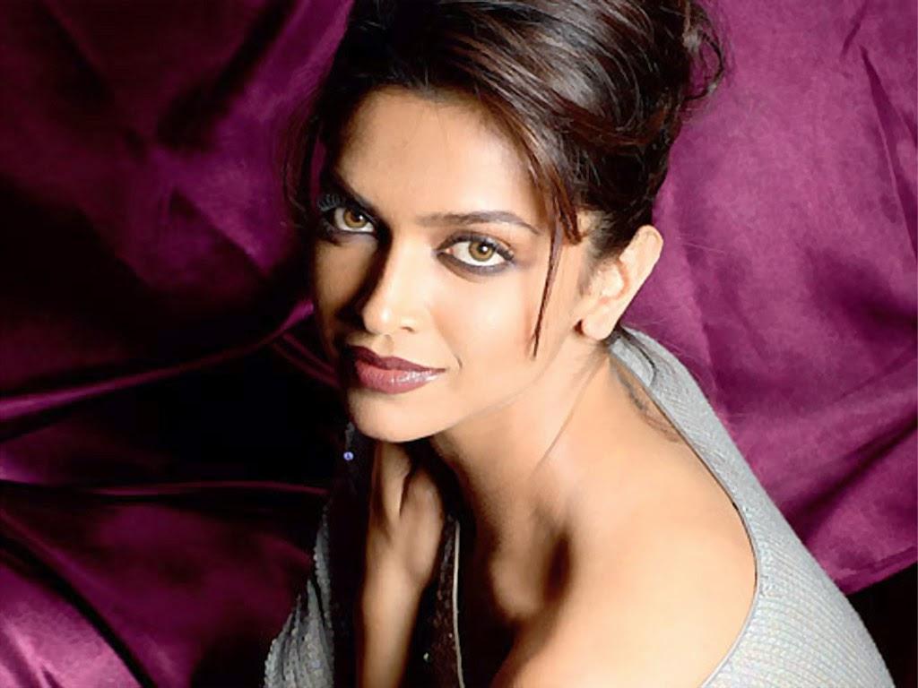 Deepika Padukone bollywood actress images