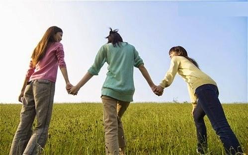 Friendship Shayari on Love Dosti