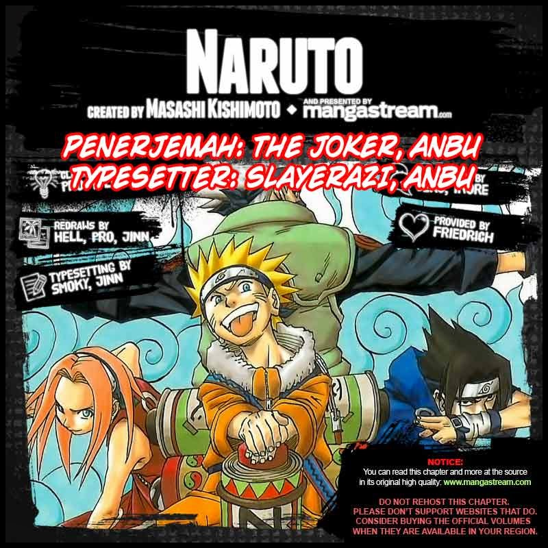 Naruto - Chapter:649 - Page:01