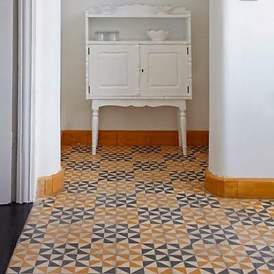 Coloured-Tile-Pattern.jpg