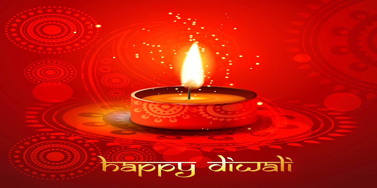Happy diwali 2014 greeting and wishes hd wallpapers free download beautifully diwali greetings wishes for family m4hsunfo