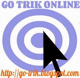 About Go Trik