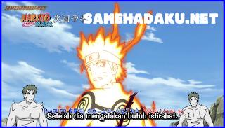 Naruto Shippuden 319 Subtitle Indonesia, Naruto Shippuden EPISODE 320, Naruto Shippuden 320 english Subtitle, Naruto 320 indo, naruto terbaru 320, naruto 320 bahasa indonesia