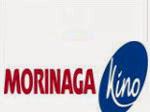 LOWONGAN KERJA BANYAK POSISI DI PT MORINAGA KINO INDONESIA HINGGA 11 SEPTEMBER 2015 (EXP)