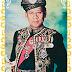 Salasilah Duli-Duli Yang Maha Mulia Sultan Kedah Darul Aman