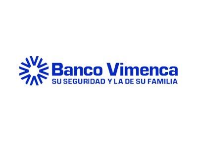 BANCO VIMENCA