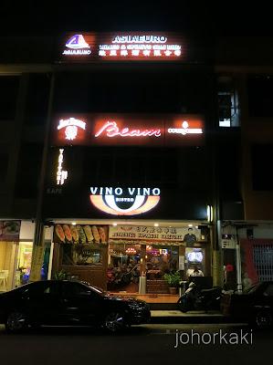 Vino-Vino-Japanese-Restaurant-Johor-Bahru