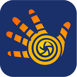 Handy Photo [v2.1.7 Apk File For Android]