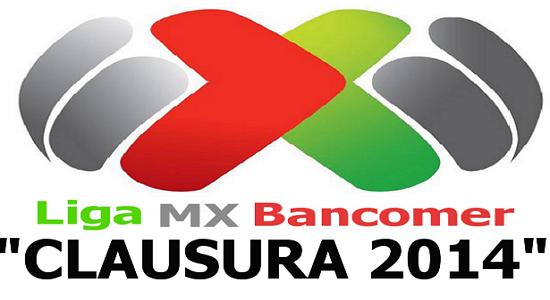 Liga Bancomer MX Apertura 2014 - TelevisaDeportes.com