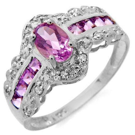 diamond jewellery rings - photo #8