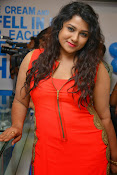 Jyothy sizzling at MOM launch event-thumbnail-19