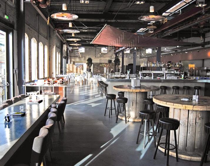 Planos low cost restaurante con bajo coste restaurant
