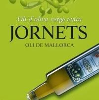 Olis de Jornets