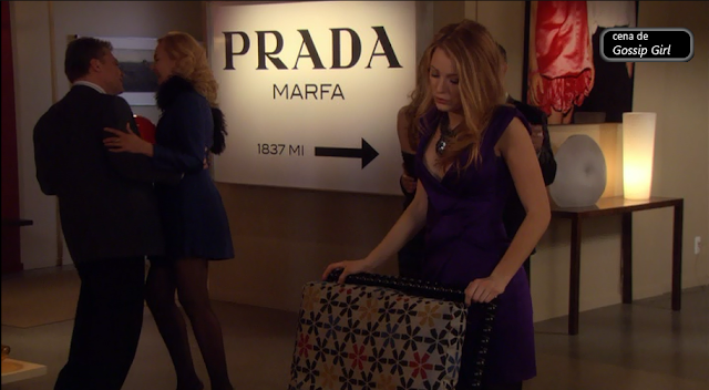 prada-marfa-gossip-girl-21.png