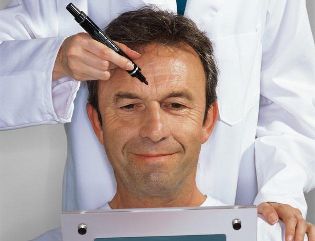 cosmetic-surgery-men.jpg