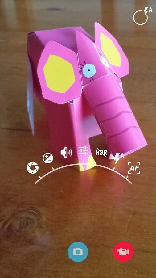 Snap Camera HDR v4.0.25