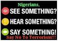 Anti-Terrorism Advocasy