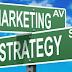 Marketing Yang Baik Dalam Waktu 5 Menit