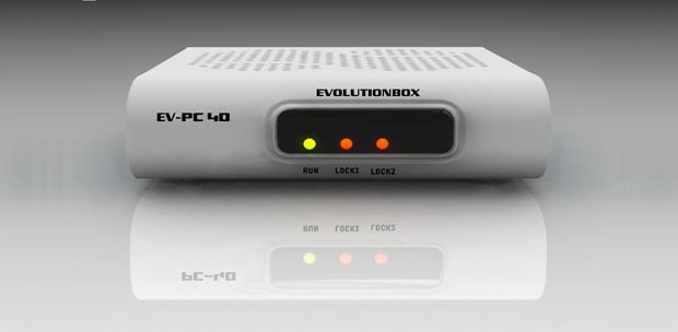 Dongle PC 40 e PC 30 Sem suporte  a dias Será que acabou o suporte? EV-PC40+(2)