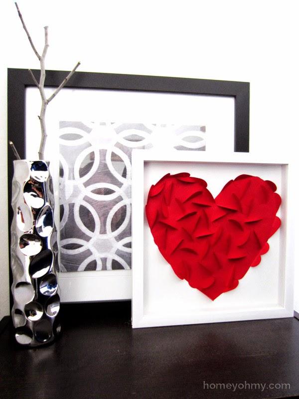 como-decorar-home-office-blogs-de-decoração-2015