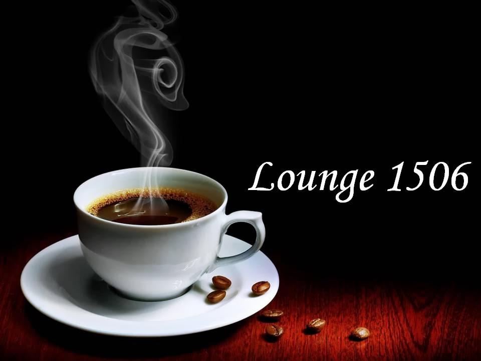 Seguimos contandooooooooooooooo  - Página 17 Lounge+1506
