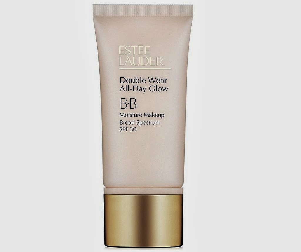 Estee Lauder Double Wear All Day Glow Viva Acne Lotion 30ml Monday 31 March 2014