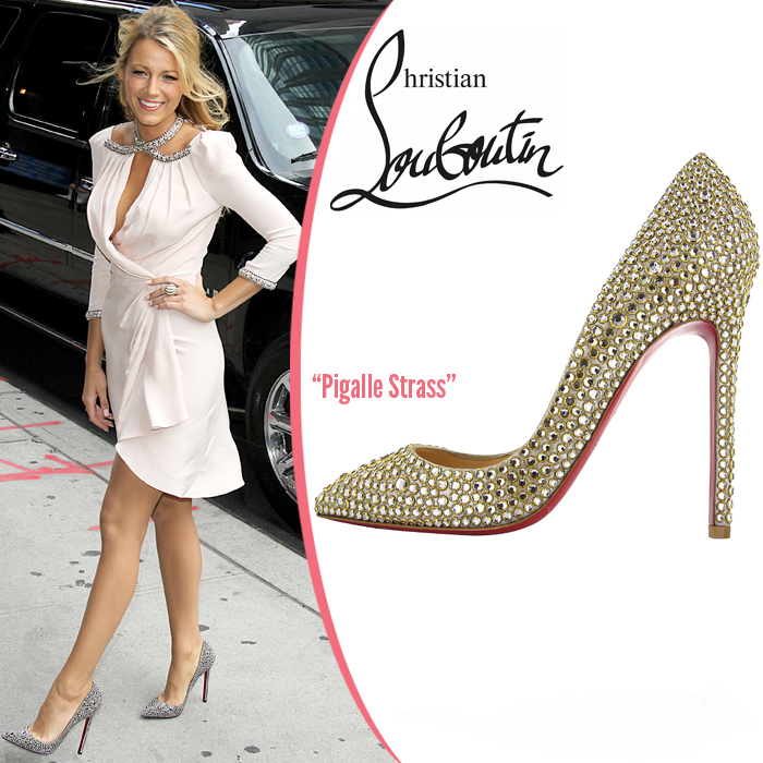 80 OFFchristian Louboutin Shoes Canadachristian