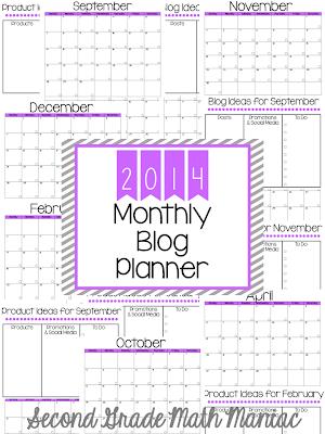https://www.dropbox.com/s/duyhvrbrfralm48/MonthlyBlogPlanner2014.pdf