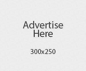 TBJ Ads