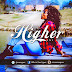 Ene Egwa - Higher