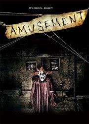 Amusement (El juego del mal)
