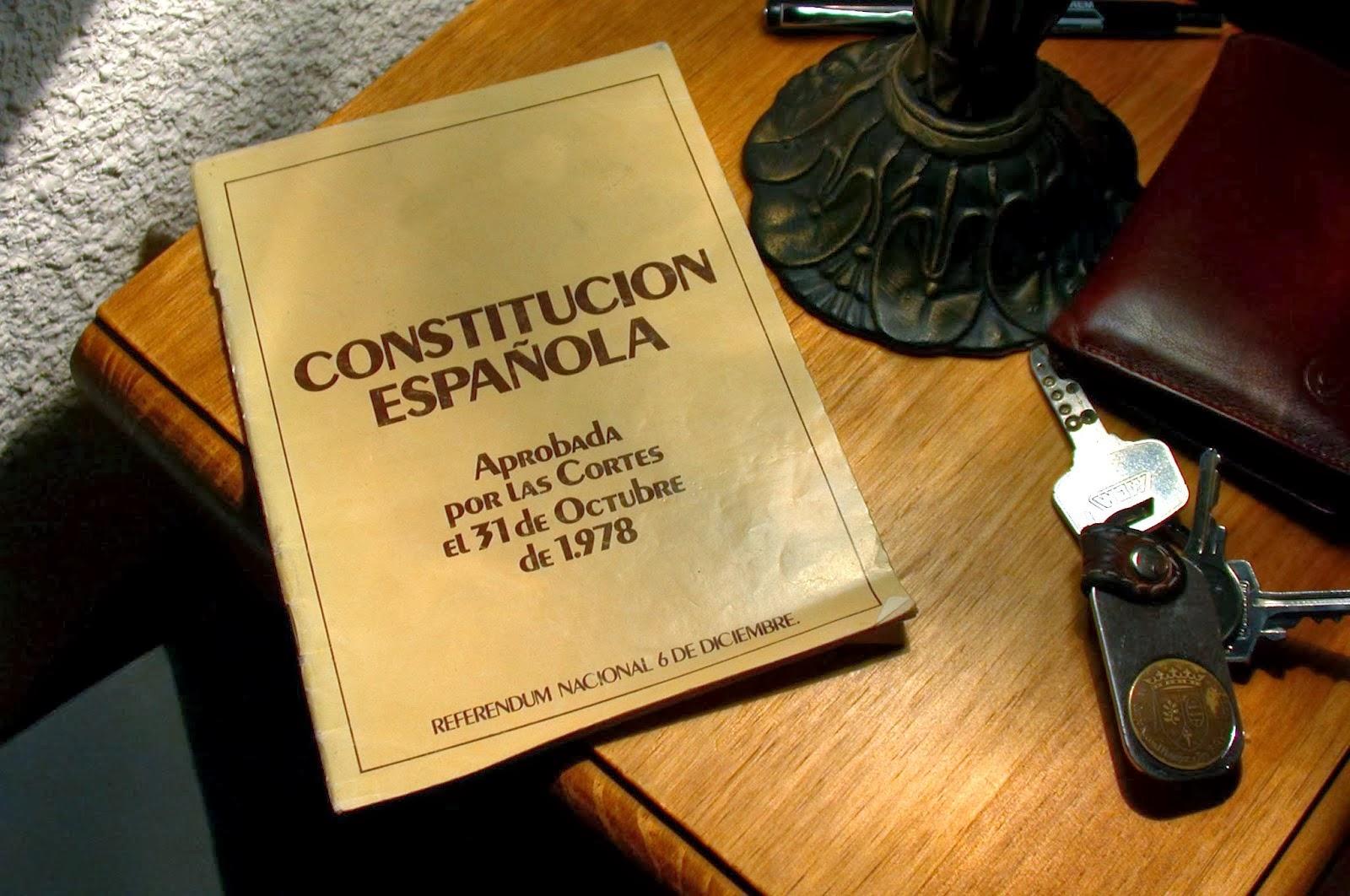 10 derecho fundamentales:
