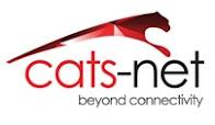 CATS-NET
