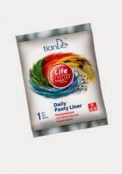 http://tiandeelblag.a-life.pl/sklep-tiande/?266,pl_wkladka-higieniczna-na-co-dzien-%E2%80%9Eenergia-zycia%E2%80%9D-%2863601%29-1szt