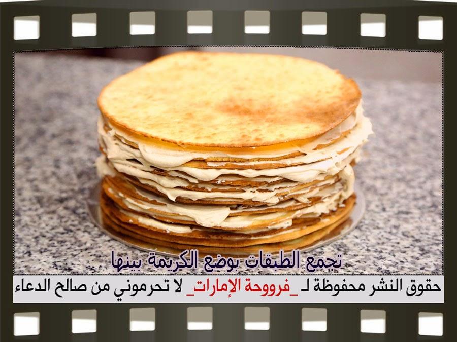 http://1.bp.blogspot.com/-rFlpR17laRA/VNfDO2UH4FI/AAAAAAAAHKY/z8re5-7d7qI/s1600/34.jpg