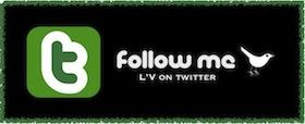 LV on twitter