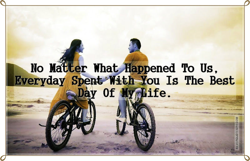 No Matter What Happened To Us, Picture Quotes, Love Quotes, Sad Quotes, Sweet Quotes, Birthday Quotes, Friendship Quotes, Inspirational Quotes, Tagalog Quotes