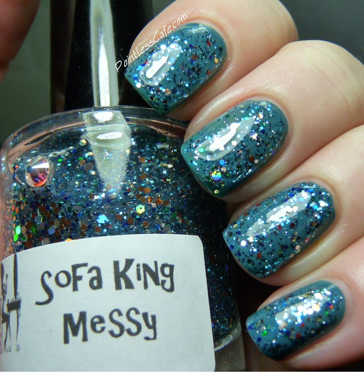 bits sofa king messy girly bits sofa king messy girly bits sofa king