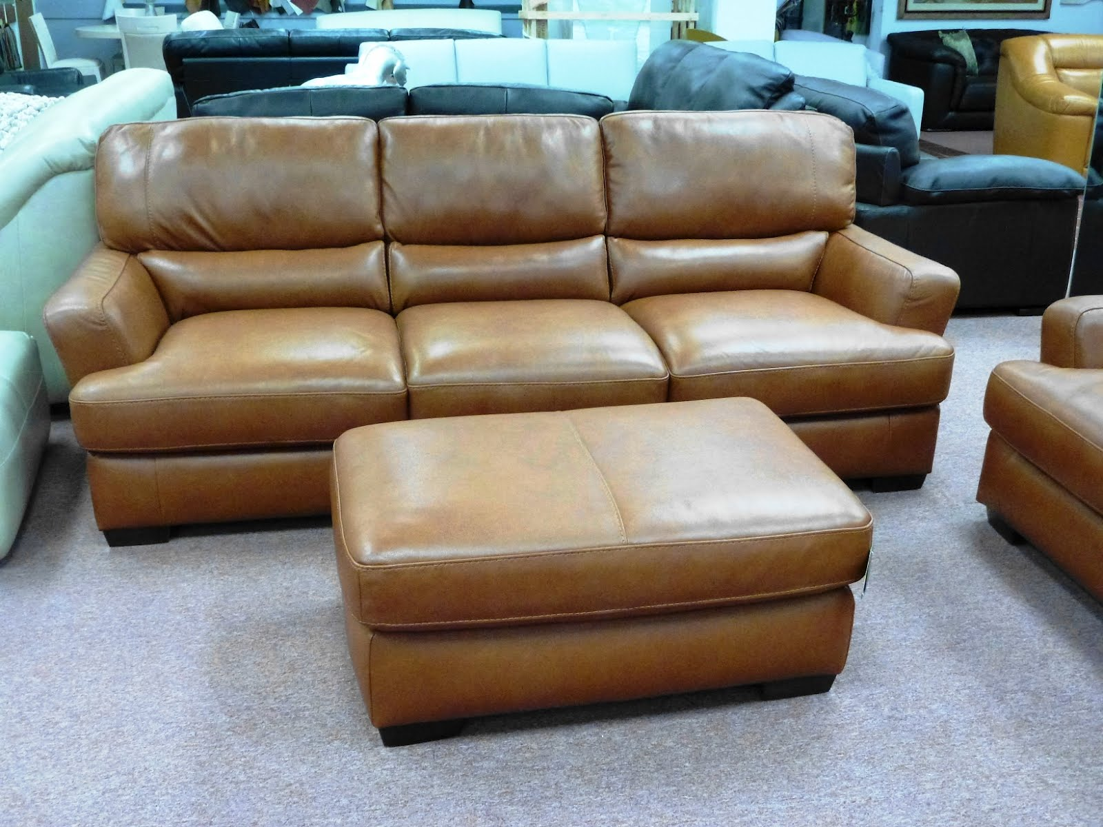 Greccio Leather Sofa Innovative Greccio Leather Sofa Natuzzi Editions Furniture Thesofa