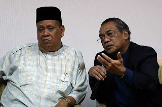 Roslan Dahaman Mohd Hussain Shafie Pekida