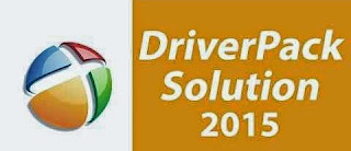 Driver pack solutions free download for PC